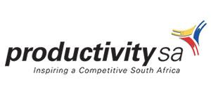 productivity-sa