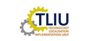 technology-localisation-implementation-unit
